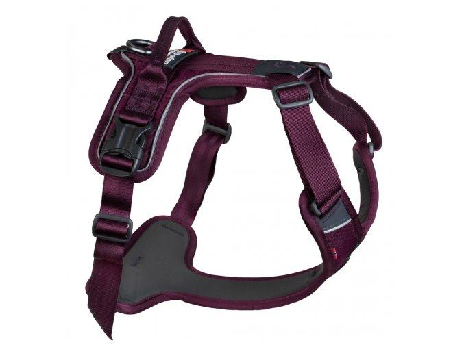 ramble harness 2