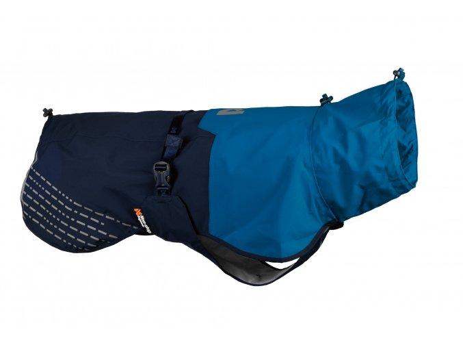 fjord raincoat 5