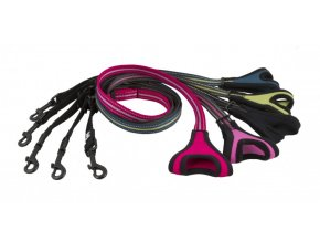 hurtta outdoors jogging leash autumn2014