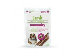 immunity01
