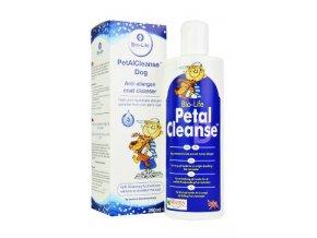 Bio-Life Petal Cleanse/D - PES - 350ml