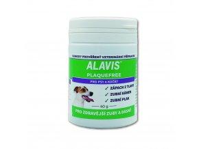 ALAVIS Plaque Free 40g 1004201811280390650
