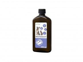 Brutnákový olej Dromy 200ml