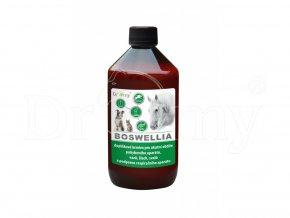 BoswelliaII