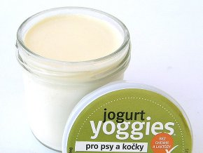 Yoggies jogurt 150g 03