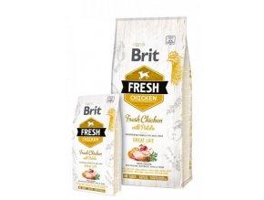 brit fresh04
