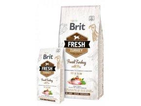 brit fresh06
