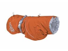 hurtta monsoon coat buckthorn 12