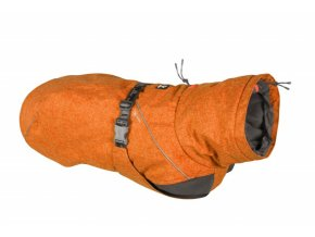 hurtta expedition parka buckthorn 12