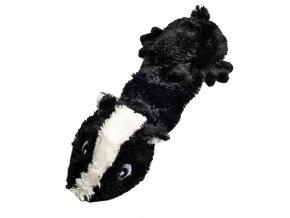 karlie shaky skunk
