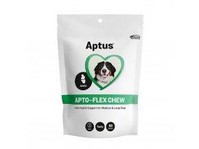 Aptus Apto flex Chew 50 Vet 0602202009380851979