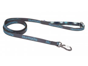 Hurtta Go leash SkyBlue