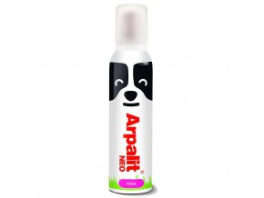 arpalit neo a u v pena 150 ml 2155645 1000x1000 fit