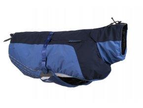glacier jacket 1