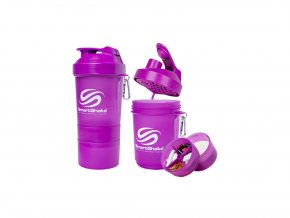 173 smart shake neon purple 600ml