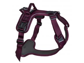 ramble harness 2