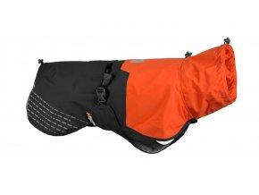 fjord raincoat 1