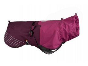 fjord raincoat 3