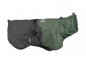 fjord raincoat 2