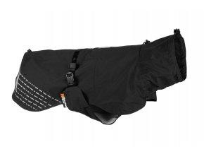 fjord raincoat 4