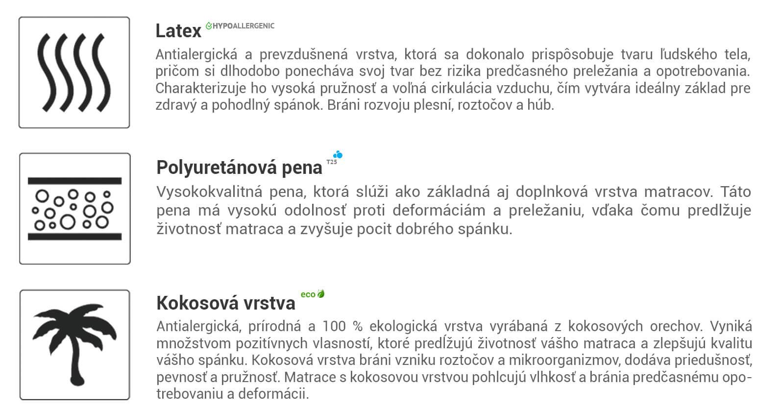 Pikolino_materialy_1