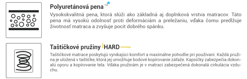 mirinda_materialy