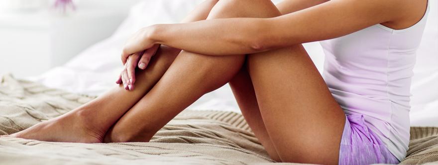 Perfektní tělo za 10 dní? Vsaďte na tyto rychlé a funkční tipy