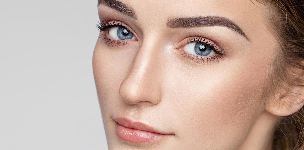 Eye Shine Sérum: geniální pomocník k omlazení očního okolí
