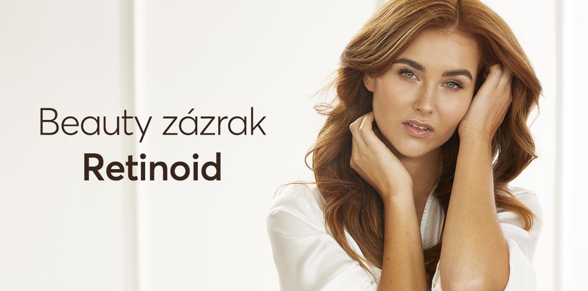 Krásu pleti podpoří dobrá volba a kvalitní produkty