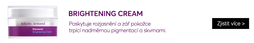 brightening cream_ban