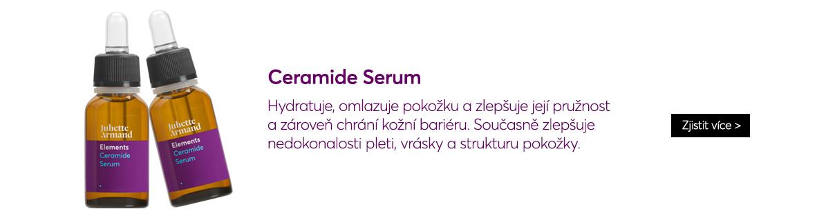 ceramidy2