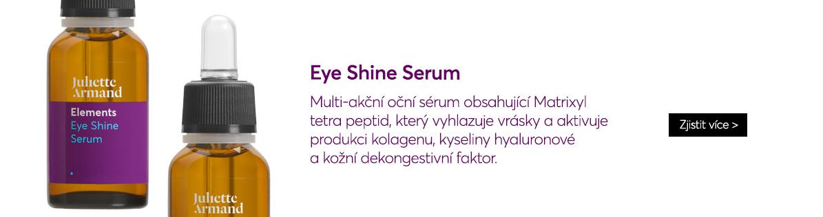 eye_shine_serum