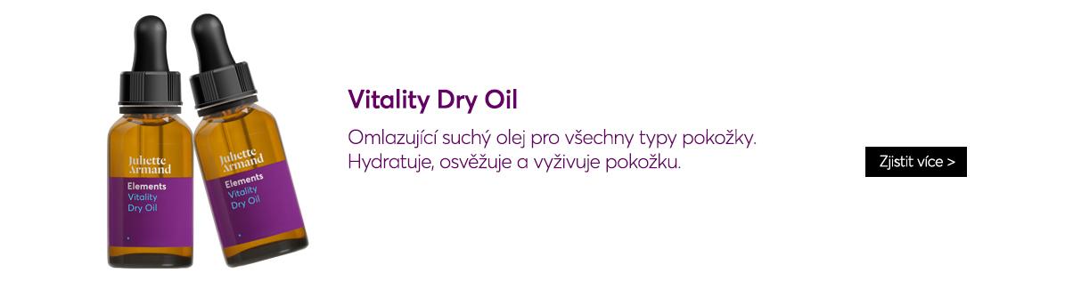 vitality_oil_odkaz