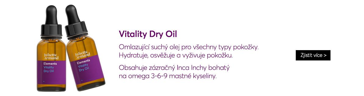 vitality_oil_odkaz2