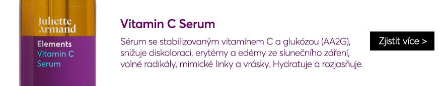 vitam_c_ban