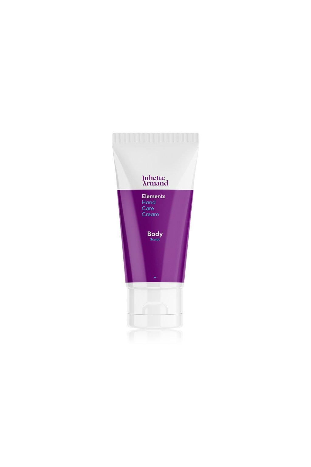 Hand Care Cream 50ml 850