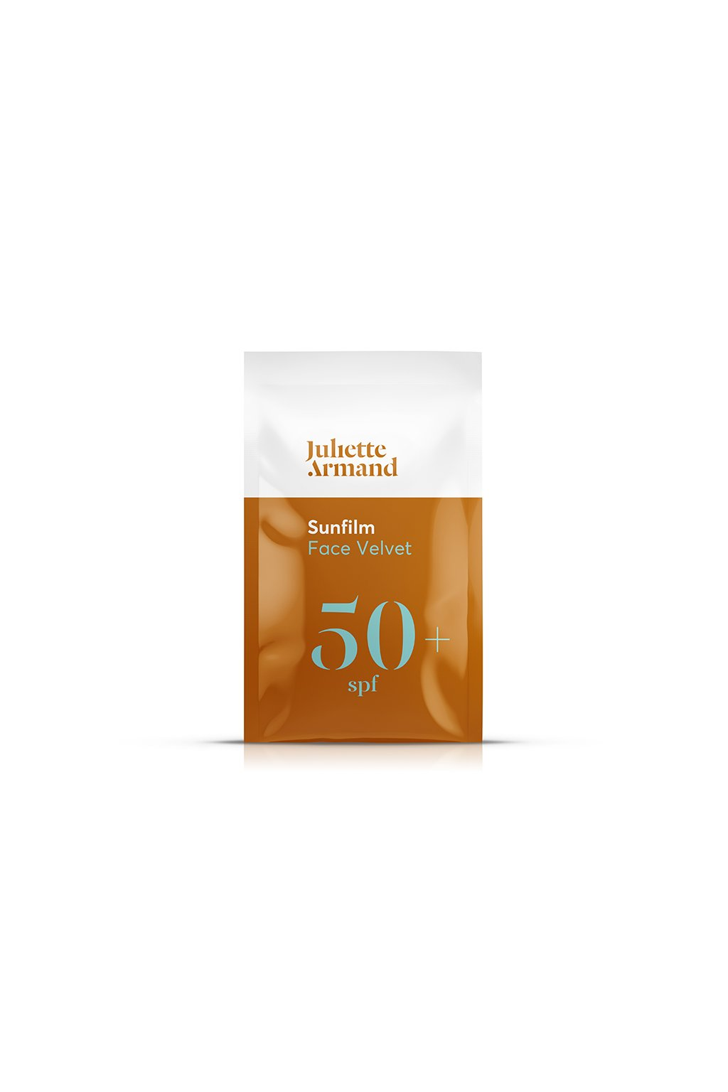 Face Velvet SPF 50+ 2ml 850