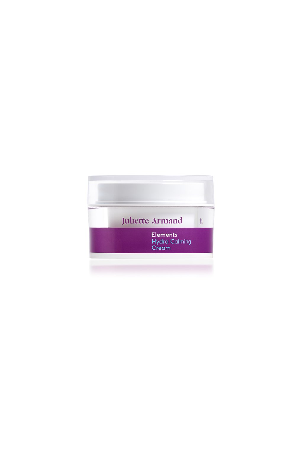 Hydra Calming Cream 50ml 850