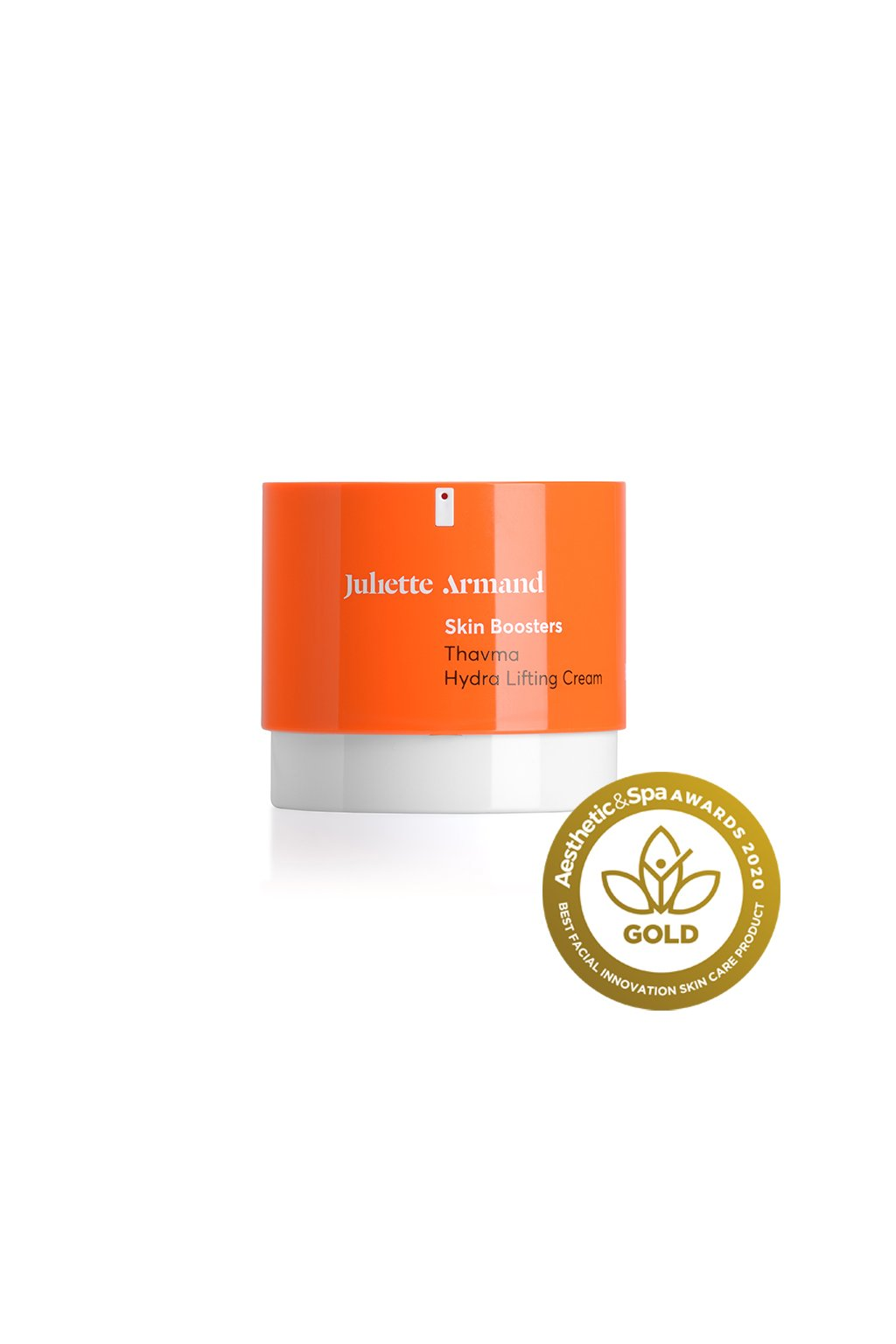 Thavma Hydra Lifting Cream 50ml 850j,
