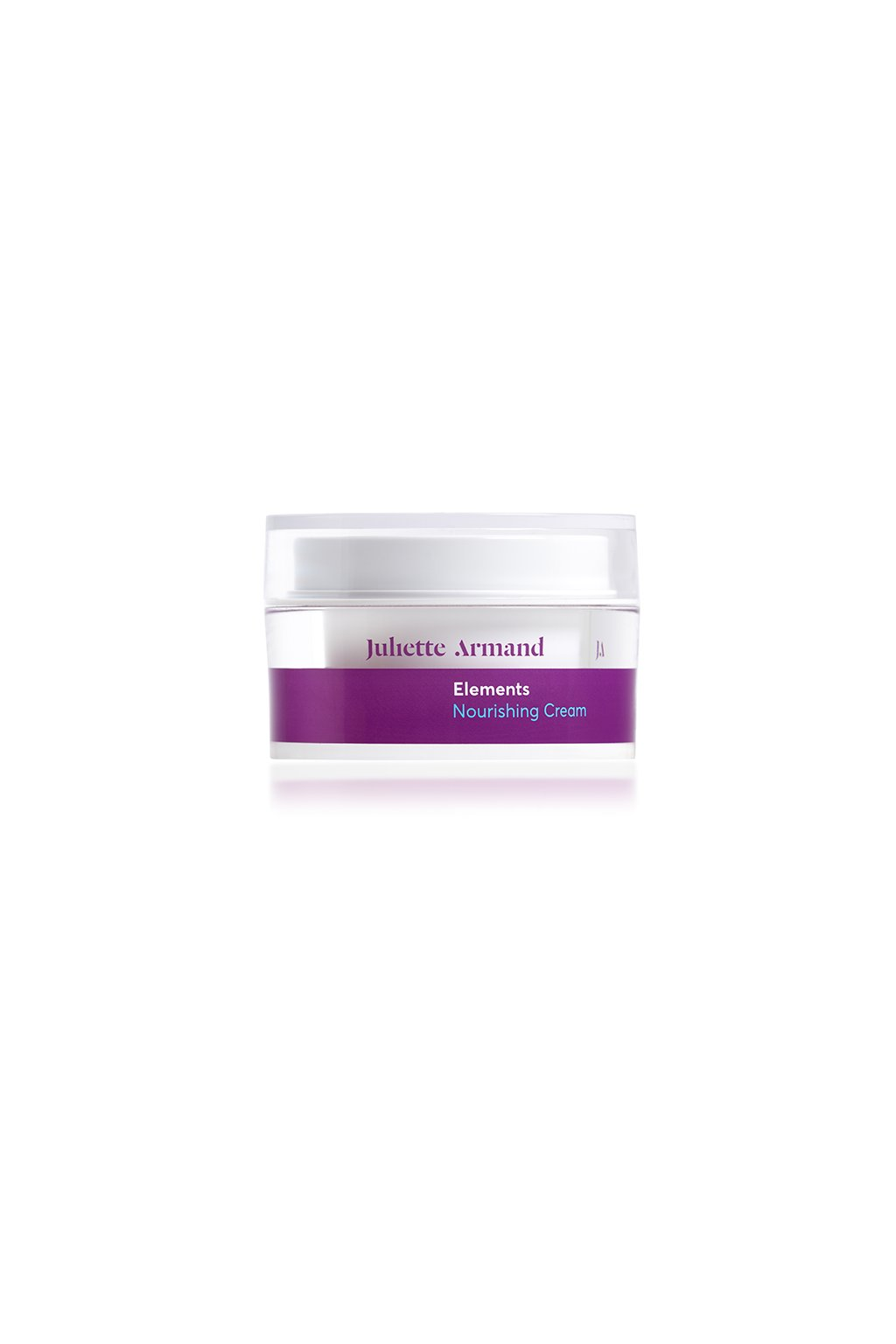 Nourishing Cream 50ml 850
