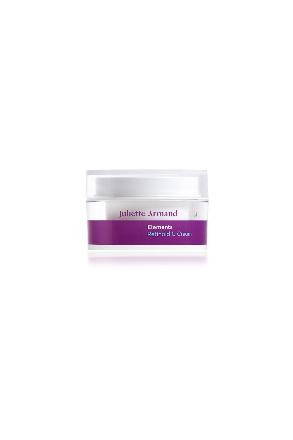 Retinoid C Cream 50ml 850