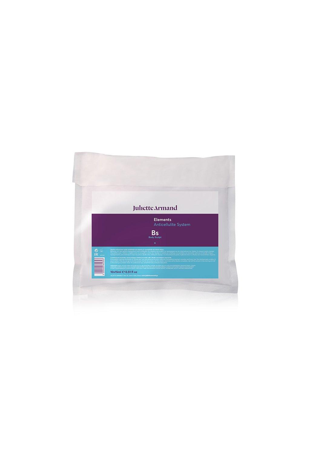 Anticellulite System 850