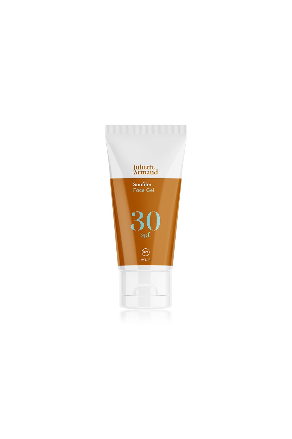 Face Gel SPF 30 55ml 850