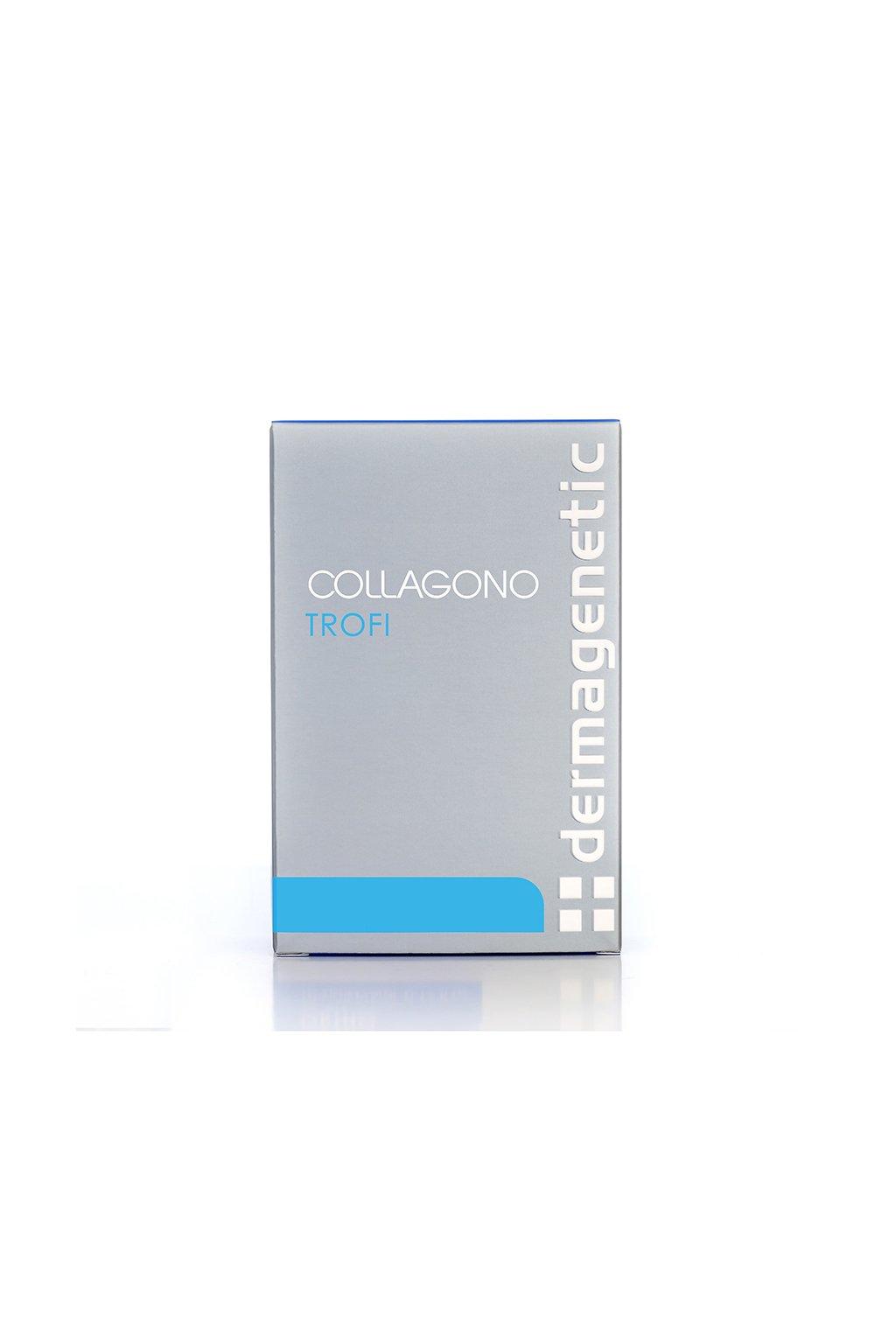 COLLAGONO 850