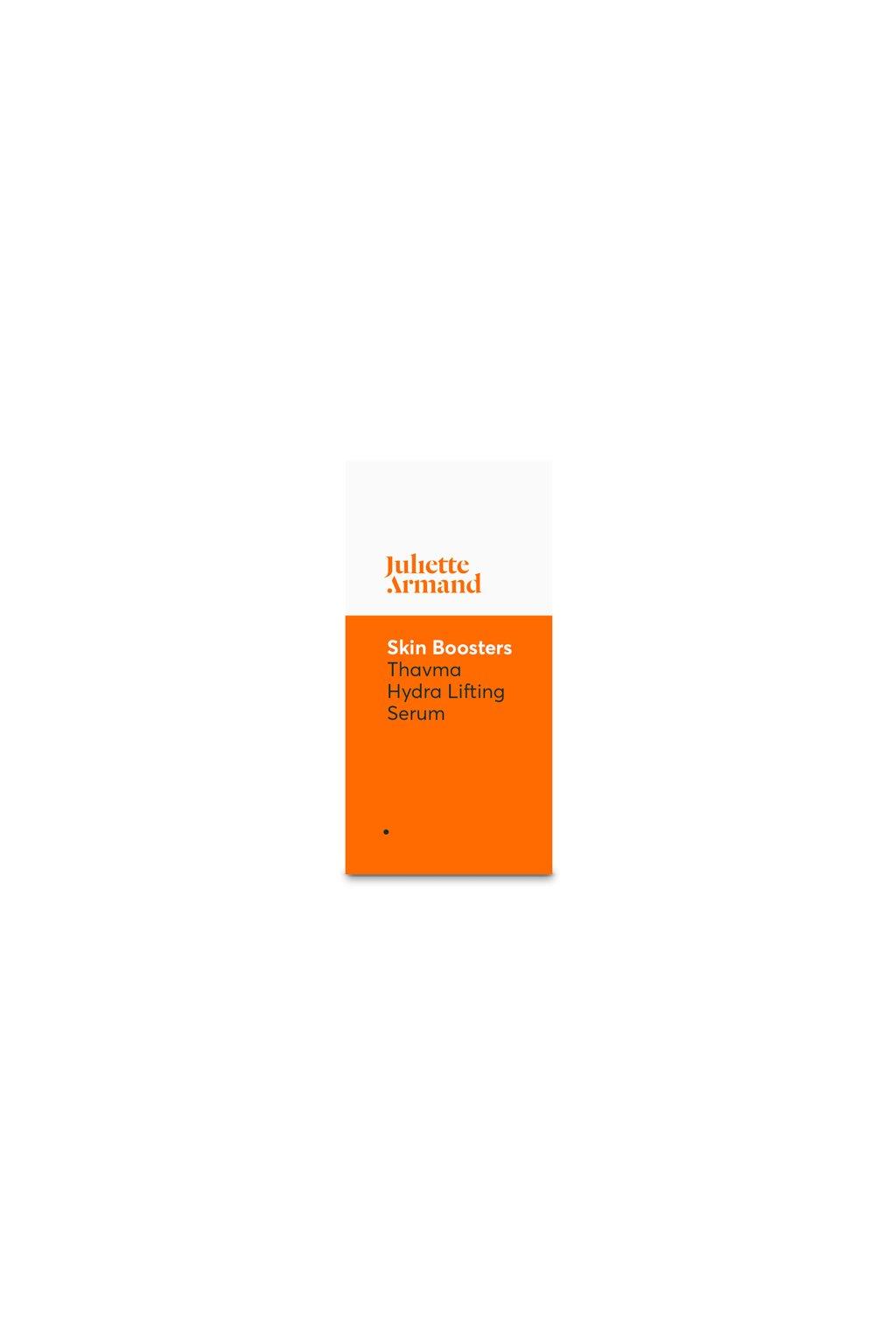 thavma serum 1ml