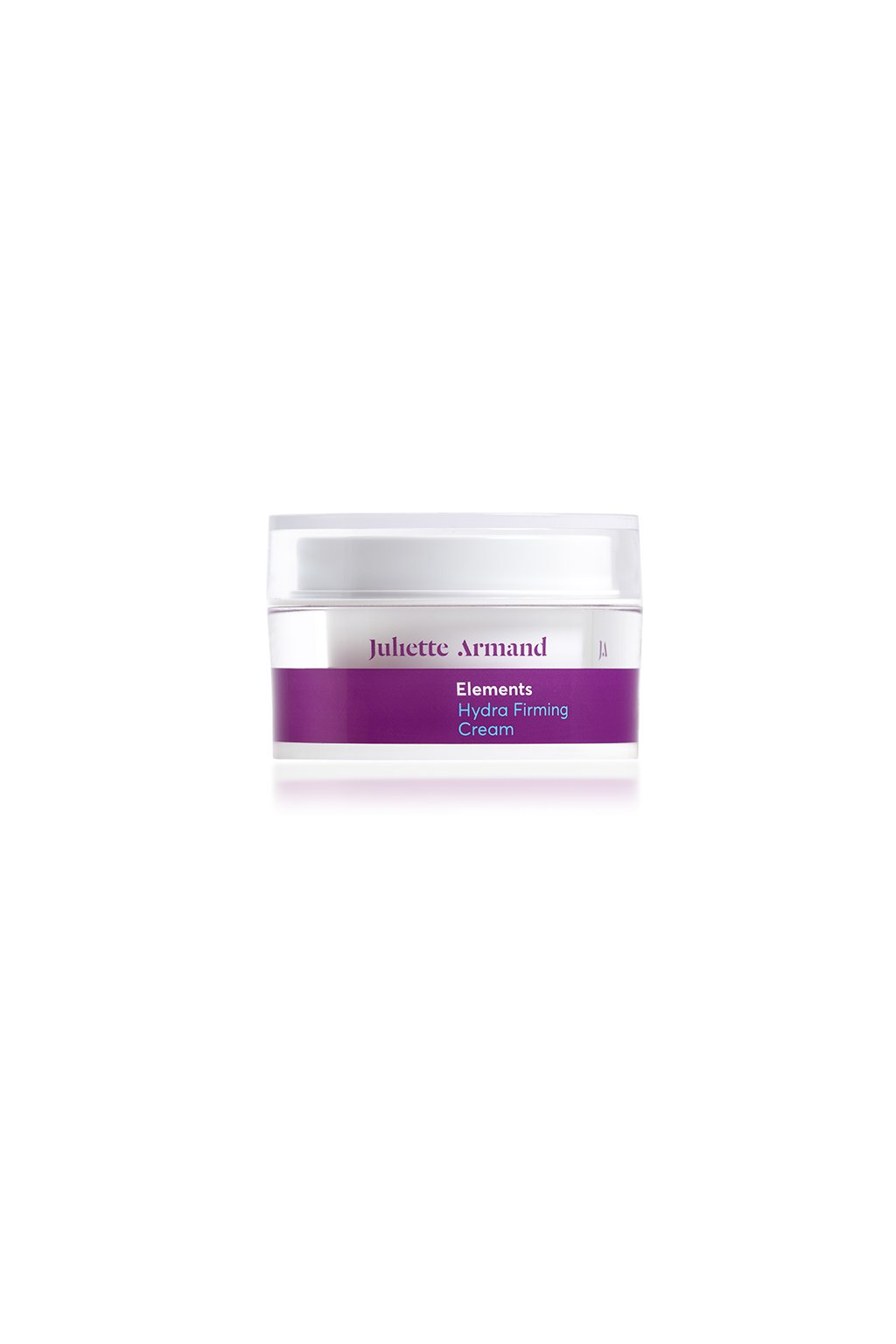 Hydra Firming Cream 50ml850
