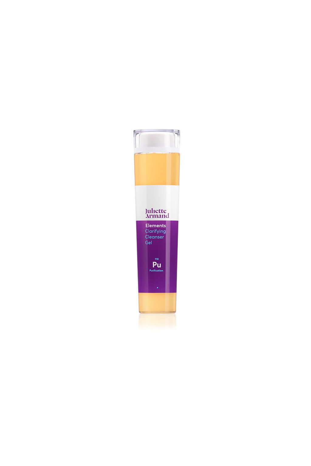 Clarifying Cleanser Gel 210ml 850