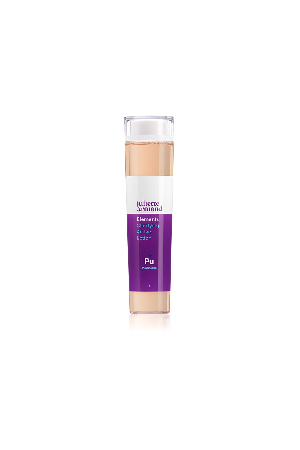 Clarifying Active Lotion 210ml 850