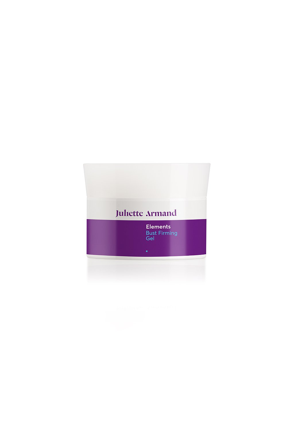 Bust Firming Gel 200ml 850
