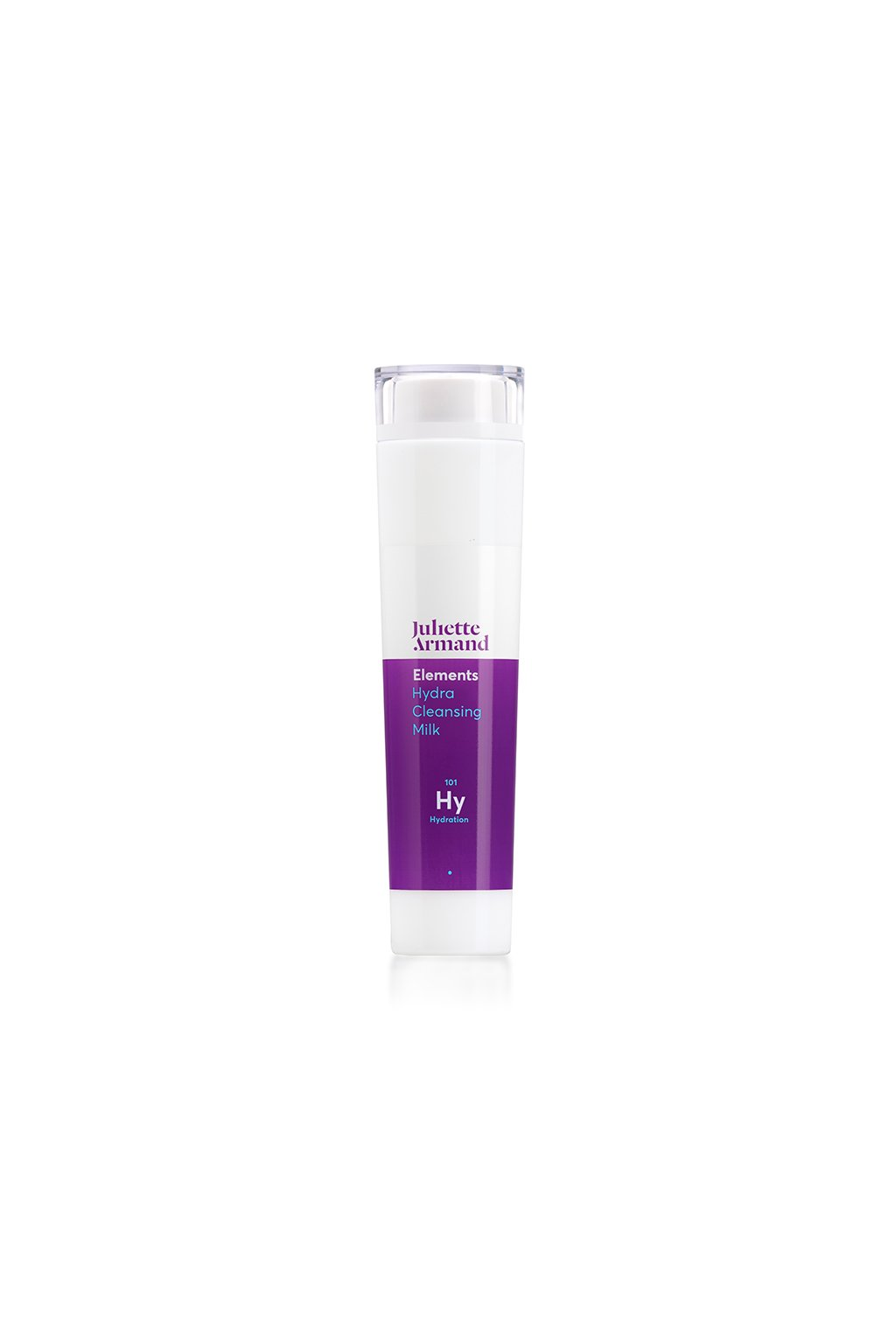 Hydra Cleansing Milk 210ml 850